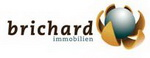 BRICHARD IMMOBILIEN