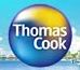 Thomas Cook Touristik
